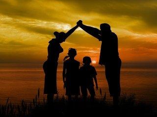 Dichiarazione di adottabilità: diritto di famiglia e dei minori - Avvocato civile e penale di famiglia