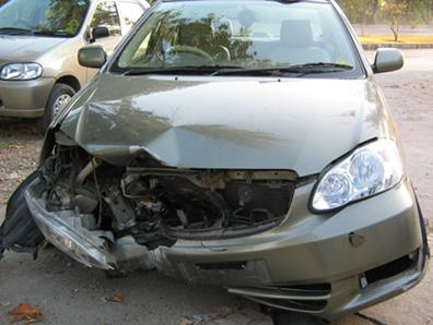 Come si calcola il risarcimento del danno biologico (di lieve entità) negli incidenti stradali