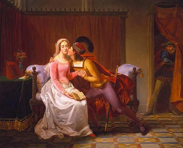 infedeltà-coniugale