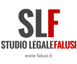 Studio Legale Falusi