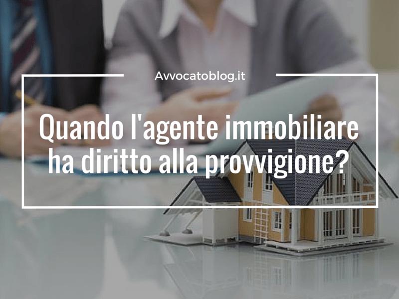 proposta-acquisto-immobiliare
