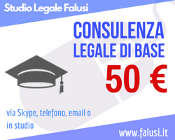 consulenza-legale-base