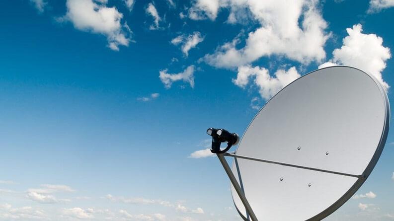 Antenna satelitare condominiale: se non la uso devo pagare ...
