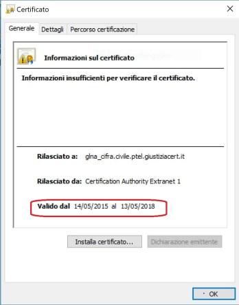 certificati.JPG