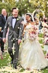 Pretoria Wedding Photographer-20