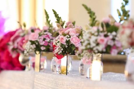 Pretoria Wedding Photographer-26