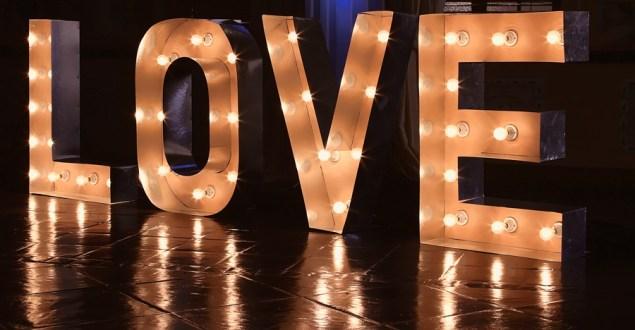 Pretoria Wedding Photographer-27