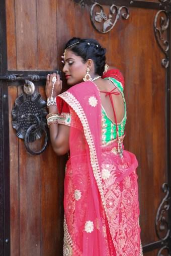 Pretoria Wedding Photographer-30