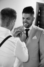 Pretoria Wedding Photographer-32