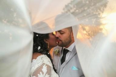 Pretoria Wedding Photographer-36