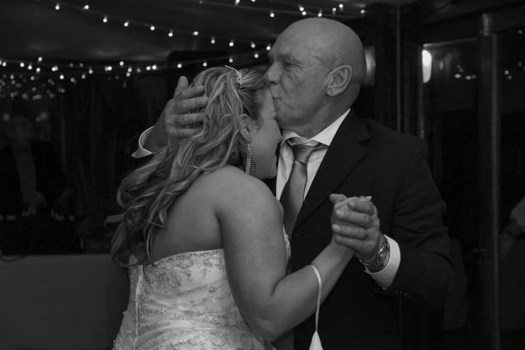 Pretoria Wedding Photographer-4