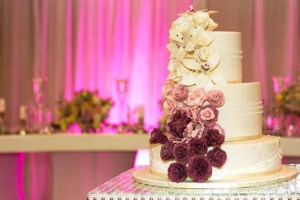 Pretoria Wedding Photographer-41