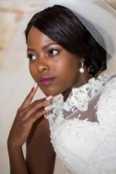 Pretoria Wedding Photographer-47