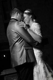Pretoria Wedding Photographer-52