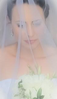Pretoria Wedding Photographer-6