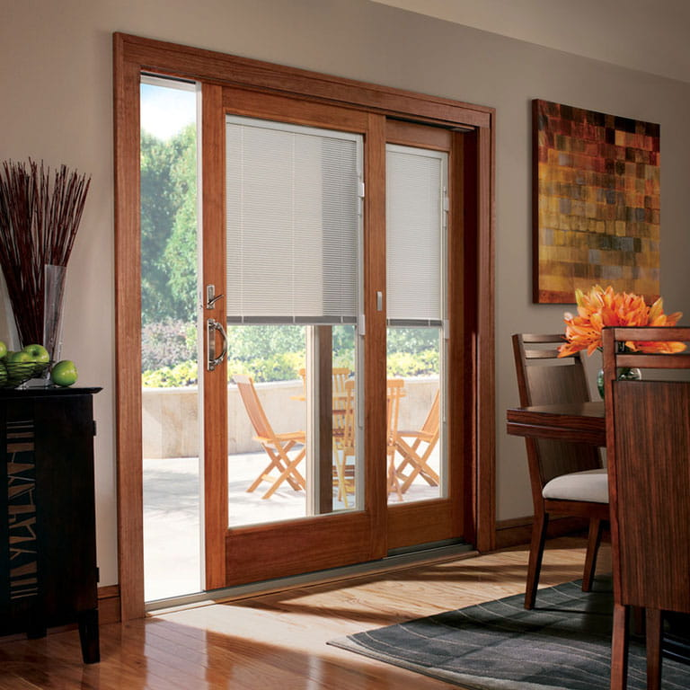 blinds shades for andersen windows