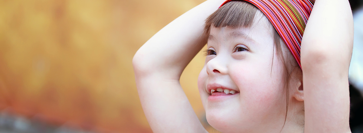 Down-Syndrome-header-web