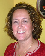 ACT Coach, America World Adoption