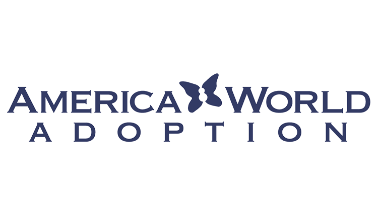 adoption agency jobs