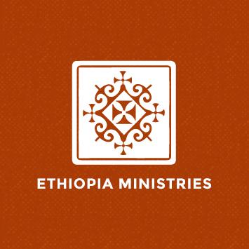 ethiopia-program