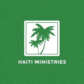 haiti-program