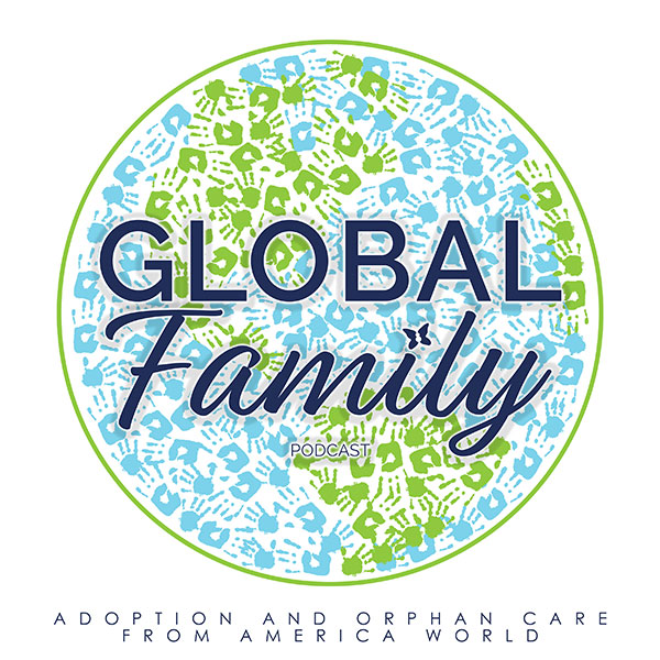 Global Family Podcast