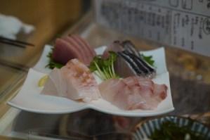 築地 魚や 粋