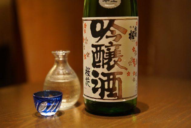 tsujigahana ueno 06