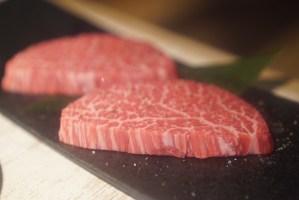 上野 USHIHACHI 待望の女子会にも使える焼肉店