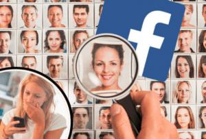 search facebook marketplace