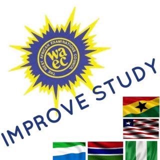 improve study for waec