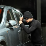 Robbers Stole My Car! Will My Insurance Help Me?