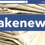 Facebook News Feed and Fake News