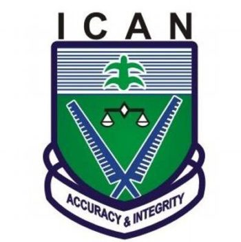 Pass ICAN Exams at First Sitting 2017