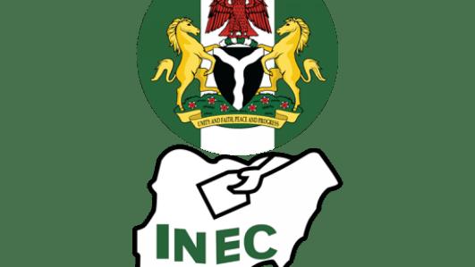 Inec Nigeria: FAQs on Recalls