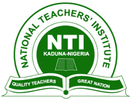NTI Degree Courses