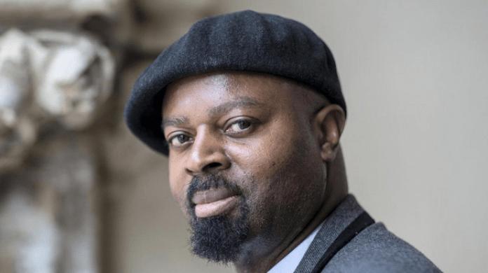 best nigerian authors