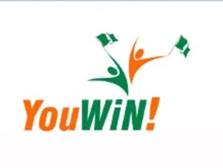 YouWin Nigeria Complete Application Guide - youwin.org.ng