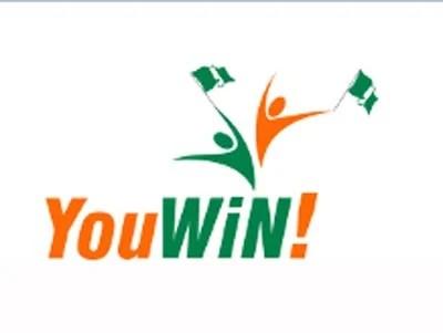 YouWin Nigeria