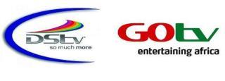 DSTV and GOTV Subscription Online