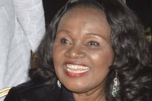 list of richest women in nigeria