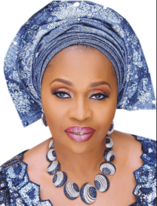the richest woman in nigeria 2