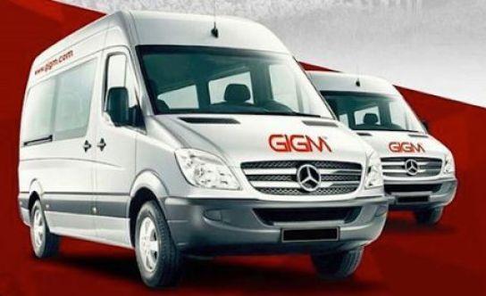 God is Good Motors Price list