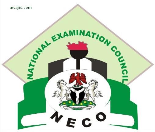 2021 Nov/Dec NECO GCE Timetable