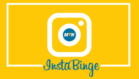MTN Pulse Nigeria