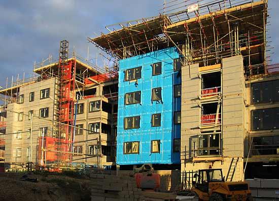 Building Construction Waec Syllabus
