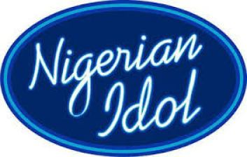 Best Reality TV Shows In Nigeria