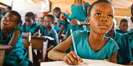 Problems of Education in Nigeria