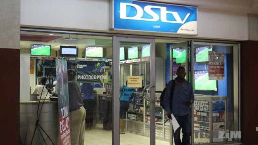How To Become a DSTV agent