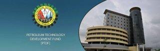 PTDF Overseas Postgraduate Scholarship